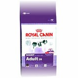 Royal Canin Giant Adult 28 \ Роял Канин 28 сух.д/собак гигантских пород