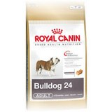 Royal Canin Bulldog 24 Adult \ Роял Канин 24 сух.д/бульдога