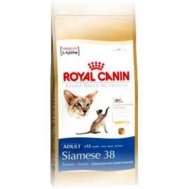 Купить Роял Канин Ренал Селект Royal Canine Renal Select